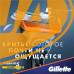 Лезвия Gillette Fusion5 Power упаковка 8 шт