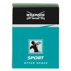 Лосьон после бритья Wilkinson Sword Sport After Shave 100 мл