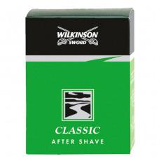 Лосьон после бритья Wilkinson Sword Classic After Shave 100 мл