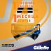 Станок Gillette Fusion ProGlide Flexball (1 картридж) без подставки