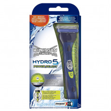 Станок Wilkinson Sword Hydro5 Power Select с 1 картриджем