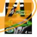 Лезвия Gillette Mach3 Power упаковка 4 шт