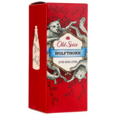 Лосьон после бритья Old Spice WOLFTHORN 100 мл